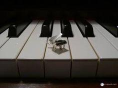 #piano #pianist #flychord #digitalpiano #player #keys #keyboard #fullsize