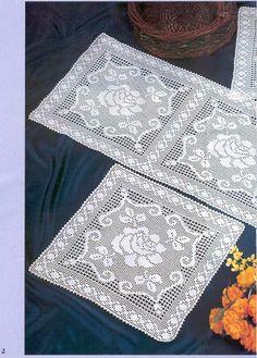 Мода и модель 2004-01,02 - Osinka.Rus.Pr - Picasa Web Albümleri