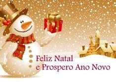Mensagens Curtas e Frases de Ano Novo 2015 – VEJA AQUI!