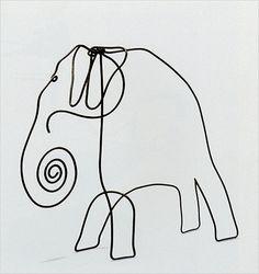 esculturas de elefantes para niños - Buscar con Google