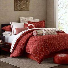 Tao Harmony 7 Piece Comforter Set,On sale price: $0.00