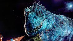 "Skinny Devil Lord 😈🍷 on Instagram: ""Look at my beautiful 4K girl #jurassicworld #4k #indominusrex"" Jurassic World Movie, Jurassic World Dinosaurs, Jurassic World Fallen Kingdom, Indominus Rex, Falling Kingdoms, Prehistoric Creatures, Predator, Decoration, Beast"