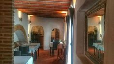 3 bedroom #commercial for #sale in #Marbella  Magnificent local with #licensed #bar-restaurant in the heart of #OldTown #PlazaDeLosNaranjos. Registered as a house, so it can be renovated and used as a dwelling. Offers 240m² on 3 floors, with 73m² solarium terrace, 20m² patio, 3 bathrooms plus toilet. Located in one of the best #shopping #entertainment areas of Marbella. Fantastic opportunity for #business #investment…