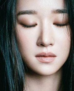 Its Ok, Asia Girl, Celebs, Celebrities, Korean Actors, Makeup Inspiration, Slay, Korean Girl, Glamour