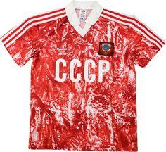 adidas-1989-91-soviet-union-home-shirt-a.jpg (750×688)