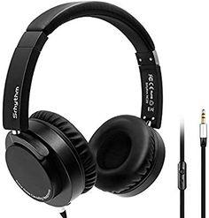 3d5d78f7694 Active Noise Cancelling Headphones