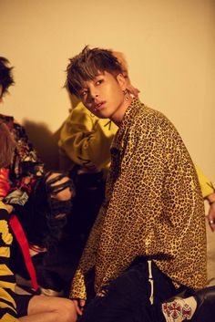 He has become even more handsome Chanwoo Ikon, Kim Hanbin, Yg Entertainment, Ikon News, Koo Jun Hoe, Music X, Recent News, Korean Bands, New Kids