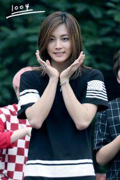 Jeonghan 정한 ♥ from Seventeen 세븐틴 2015