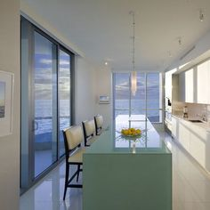 miami beach apartment