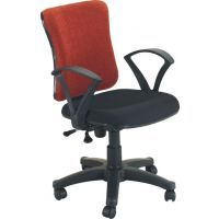 alto office chairs