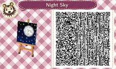 animal crossing new Leaf qr codes Qr Code Animal Crossing, Acnl Paths, Flag Code, Dream Code, Grass Pattern, Motif Acnl, Disney Sign, Code Wallpaper, Ac New Leaf
