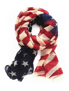 Just $26. #cookielee #scarf #wrap