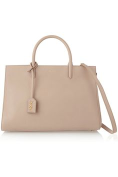 Handbags on Pinterest | Celine, Leather Shoulder Bags and Saint ...