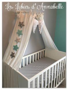 Chambre bébé garçon 1                                                                                                                                                                                 Plus