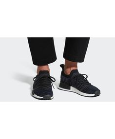 0c0acd82e Discover your own adidas nmd new mens or womens trainers online