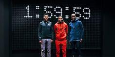 Marathon unter 2 Stunden: Livestream aus Monza vom Nike Marathonevent | Sports Insider Magazin