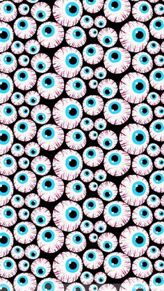 wallpaper, eyes, and background image
