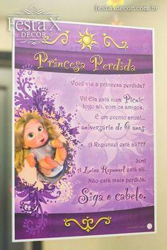 #decoração #aniversário #design #festa #party #rapunzel #tangled #picnic #piquenique #indoor #decorbyrobertadias #partyplanner #festaxdecor #planejamentodeeventos #exclusivo #barradatijuca #riodejaneiro #girls #menina #festalinda #kids #wwwfestaxdecorcombr #procurados #wanted #curso Festa X DECOR - http://www.festaxdecor.com.br/ detalhes...