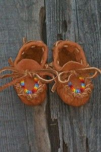 awww how stinkin adorable are these?!?!