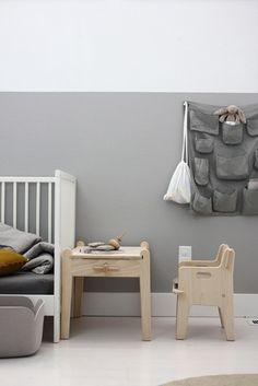 decoracion-infantil-gris-madera