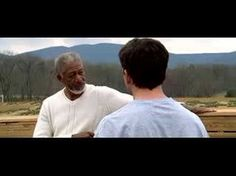 Evan Almighty Movie Trailer/If you love animals, you'll love this movie! ♥