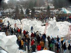 snowfest1.jpg (252×189)