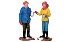 CHIT-CHAT TIME, SET OF 2, llemax, 3.30