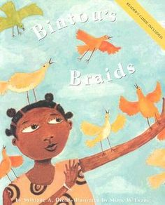 african american books for children   More popular fun african american kids books books...