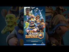 clash royale three best deck
