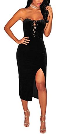 Special Offer: $18.98 amazon.com Feel truly sexy and elegant fashion-forward at METERDE with a eveyday dress or stylish party dress,the amazing thing is you also can get a club dance dress here,just dance on it to release your body.bodycon style flatters your curves,sexy clubwear for...