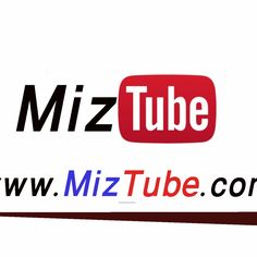 MiizTube