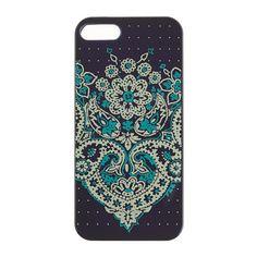 Shiny Paisley Case For iPhone 5 ➨ http://www.jcrew.com/womens_feature/NewArrivals/accessories/PRDOVR~08013/08013.jsp?via=HardPin=type337