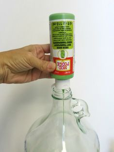 How-to-tint-glass-Mod-Podge-Crafts-Unleashed-12