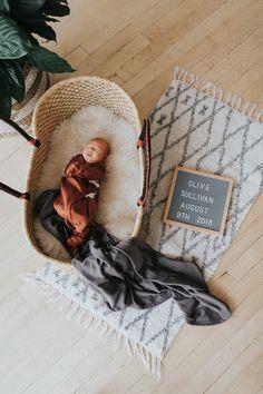 Lorissa Lee Photography Newborn Fashion, Lifestyle Newborn Photography, Little Ones, Small Forearm Tattoos, Baby Baby