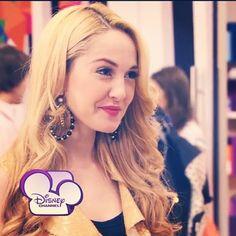 #Violetta #Ludmila