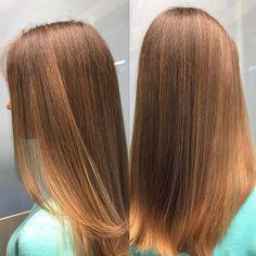 #sunlightshighlights #sungliz #turvallisempivärjäys #aurinkoraitoja Long Hair Styles, Beauty, Beleza, Long Hair Hairdos, Cosmetology, Long Hairstyles, Long Hair Cuts, Long Hair, Long Haircuts