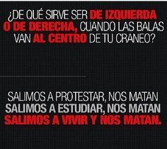 #sosvenezuela #resistenciavenezuela #prayforvenezuela