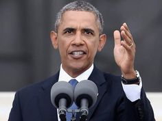 Syrian Crisis: Obama Camp Unleashes Weapons of Mass Distraction
