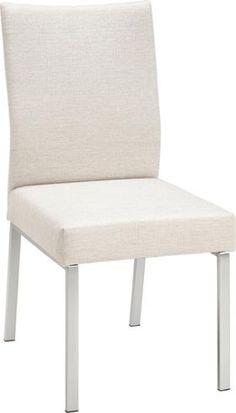 Simple Stuhl BAD MARIENBERG St hle u Sitzb nke Produkte