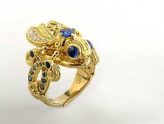 KONSTANTINO | The Melissa Gold Collection | #rings #bracelets #bangles #konstantino #jewelry #greekJewelry #jewels #treasure #womensfashion #melissa #rockJewelry #gold #silverSterling #elegance #gemstone #melissaCollection