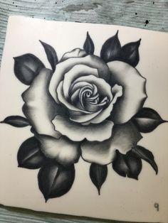Vivessence Ink provides areola tattoos to breast cancer survivors who have had mastectomies or breast reconstruction. Rose Drawing Tattoo, Flower Art Drawing, Flower Tattoo Drawings, Tattoo Design Drawings, Tattoo Sketches, Flower Tattoos, Rose Outline Drawing, Tattoo Designs, Rose Tattoos For Men