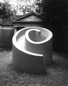 Ballet for Martha, Jan Greenberg and Sandra Jordan, 2011 winner Orbis Pictus   Isamu Noguchi – Slide Mantra   What do you think inspired the artist? What about this sculpture reminds you of a dance?