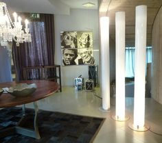 eluce | complementi d'arredo | lampade | milano | lecco | lista nozze | como | illuminazione design