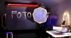 Strona zawierająca porady jak zrobić dobre zdjęcia nocne Smartfonem.. Zawiera link do filmiku jak robić dobre foto aparatem. Neon Signs, Bright, Tips, Pictures, Fotografia, Hacks