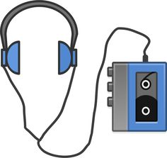 Free to Use & Public Domain Appliances Clip Art
