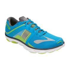 Brooks PureFlow 4 - Mens Running Shoes