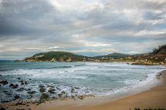 Playa de San Antonio / Espasante/ La Coruña / Galicia 12621948_1998712213688070_4061455371778325034_o.jpg (2048×1365)