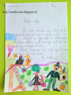 Cum sa scrii o scrisoare, ce reguli trebuie sa respecti Literatura, Rome, Reading