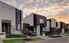 Medium Density Housing Code | The Planning Hub Coding, Mansions, Quebec, House Styles, Medium, Home Decor, Luxury Houses, Interior Design, Quebec City