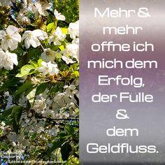 #affirmation #sprüche #selbstcoaching #selbstbewusstsein #selbstliebe #selbstvertrauen #selbstwert #seelencoaching #mantra Mantra, Posts, Blog, Self Confidence, Self Awareness, Graz, Angel Paintings, Piano, Joie De Vivre